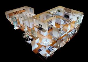 Dollhouse - Real Estate Virtual Tour